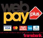 04_Logo_webpay_plus-800px