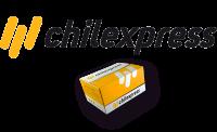 tienda-online-chilexpress